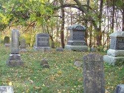 North Union Cemetery