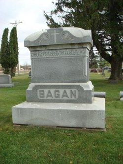 Helena C. Bagan
