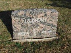 Alexander C. Bacon