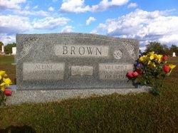 Villard L. Brown