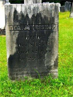Dea Joy Bishop