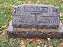 Nancy <i>Bunner</i> Hancock
