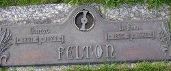 Lidia Fern Felton
