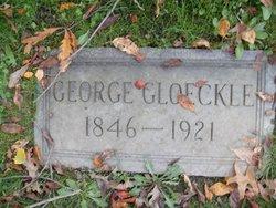 George Gloeckle