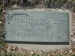 Charles S Daniells
