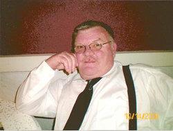Gary Wayne Fisher