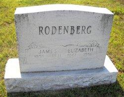 Elizabeth Rodenberg