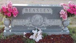 Steve D Beasley