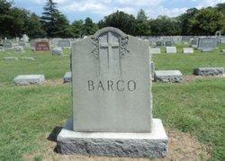 Edmund F Barco