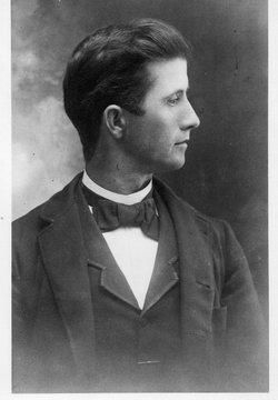 Matthias John Matthew Bovy, Jr