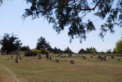 Bavaria Cemetery