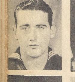 Ross B. Baker