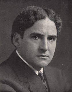 Thomas Brooks Fletcher