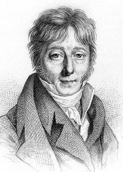 Jean-Francois Lesueur