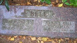 Raymond Truman Bell