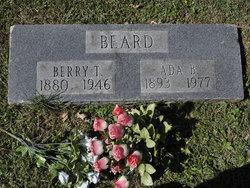 Ada B Beard