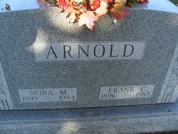 Frank C. Arnold