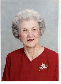 Ella Theo <i>Lott</i> Bodiford