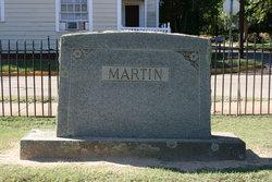 Mid Frank Martin