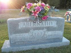 Harvey Abernathy