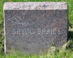 Babies Balog
