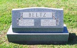 William H. Beltz