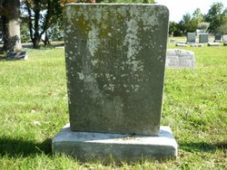 Priscilla H. <i>Williams</i> Bates