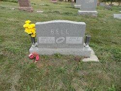 Doris J. Bell