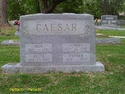 Jack Caesar