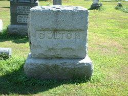 Vera B. <i>Dodge</i> Colton