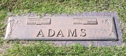 Virginia H. Adams