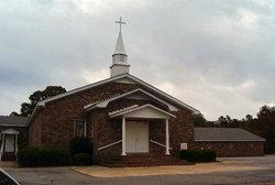 Silas U.M. Church Cemetery