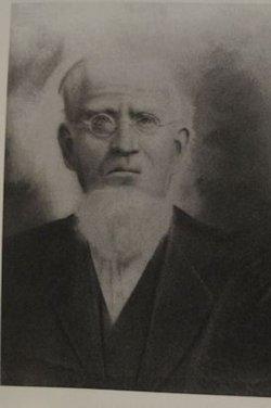 William Baugh