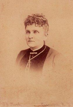 Harriet Ardella <i>Prosser</i> Arnold