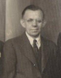 Louis Kosary