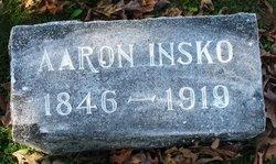 Aaron Owens Insko