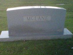 Henry L McLane