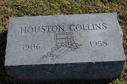 Houston Collins