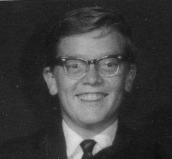 Blaine Thomas Whitaker