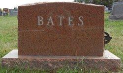 Margaret Mary <i>Sinnott</i> Bates