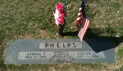 Evelyn L. Phelps
