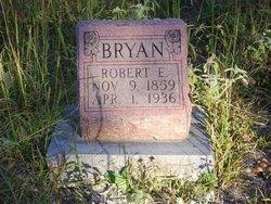 Robert Emmett Bryan
