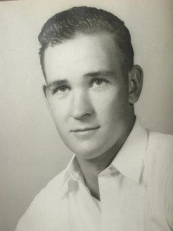 Howard Junior Brown