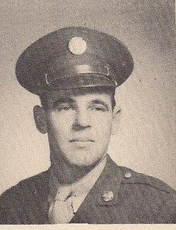 Gilford E. Clark