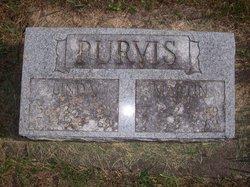 Martin Scott Purvis