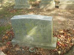 Mabel <i>Miller</i> Cockey