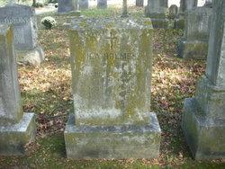 Ida <i>Holmes</i> Cockey