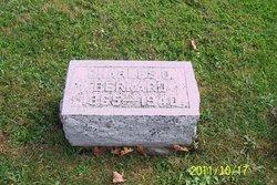 Charles Onley Bernard