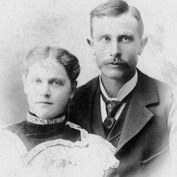 Frederick W. Fred Batzka