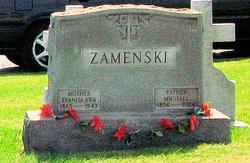 Michael Zamenski